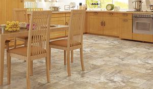 Eagle Ridge Floors To Go Carpet Tile Stone Hard Wood