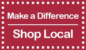 Tile Stores Okc >> Eagle Ridge Floors To Go - Carpet, Tile, Stone, Hard Wood, Laminate - We Serve You In: Tile