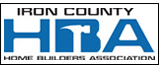 Iron County Home Builders Association.