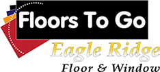 Your go-to flooring showroom for everything flooring for your home, including care & maintenance. Stop by today!