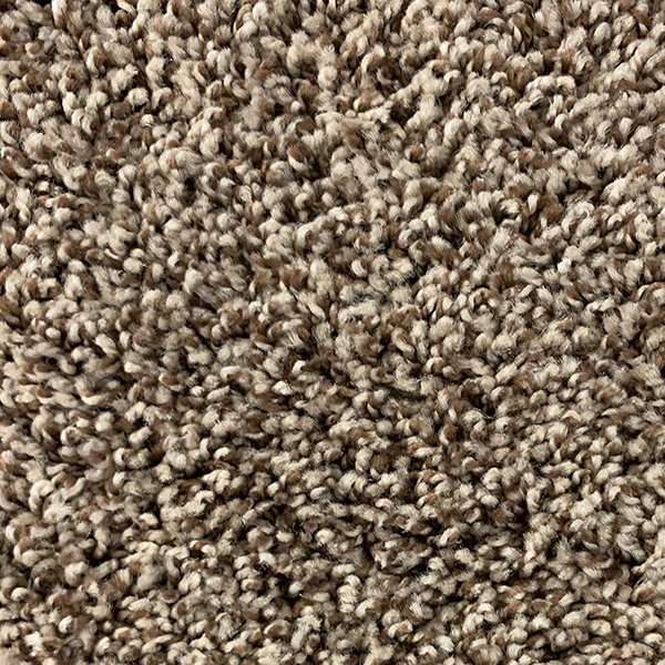 In-stock carpet - Achiever