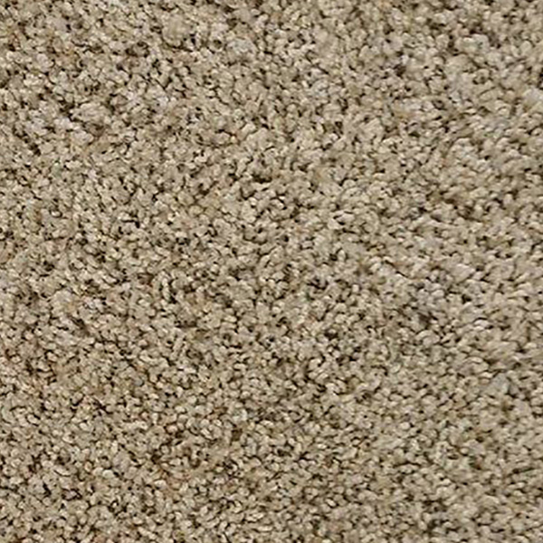 In-stock carpet - Carlisle Cream