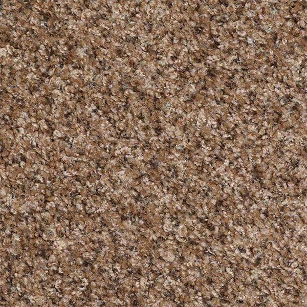 In-stock carpet - Falcon Swatch