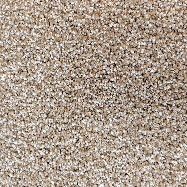 In-stock carpet - Grab It Sandstone
