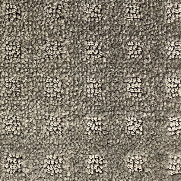 In-stock carpet - Titanium