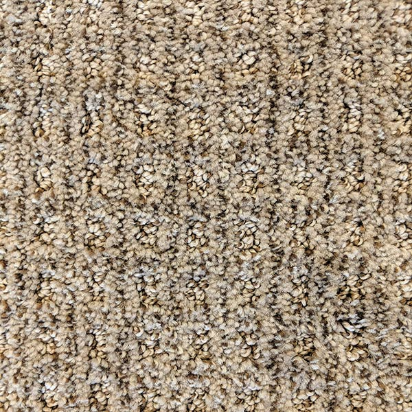 In-stock carpet - Ultimate Image English Toffee