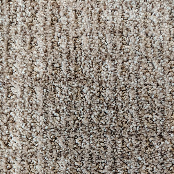 In-stock carpet - Ultimate Image Southern Road