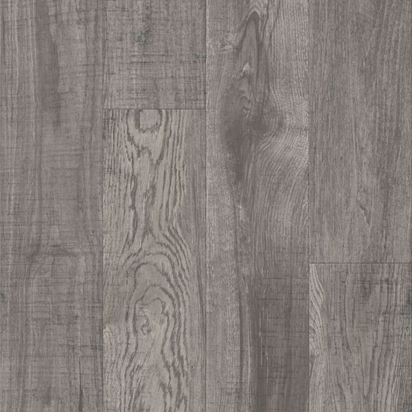 In-stock luxury vinyl plank - America's Best
