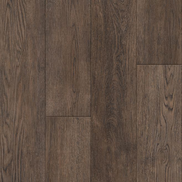 In-stock luxury vinyl plank - Natures Best
